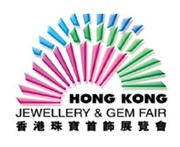 HK Jewelry & Gem Fair 2016 is Taking Place Next Month!