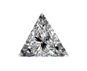 Triangle  Diamonds