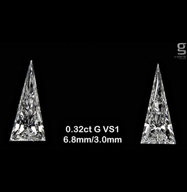0.32 CT Arrows