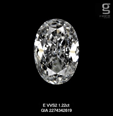 Beautiful Pear Shapes Diamond