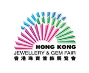 June 20-23 HK Jewelry & Gem Fair